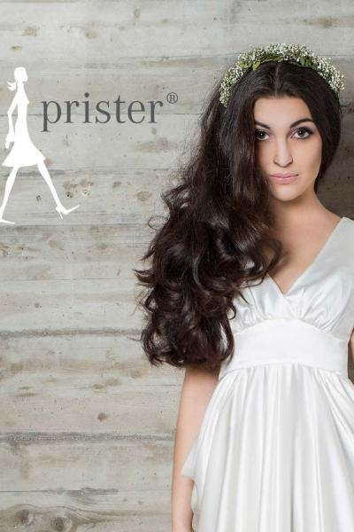 Braut Couture prister
